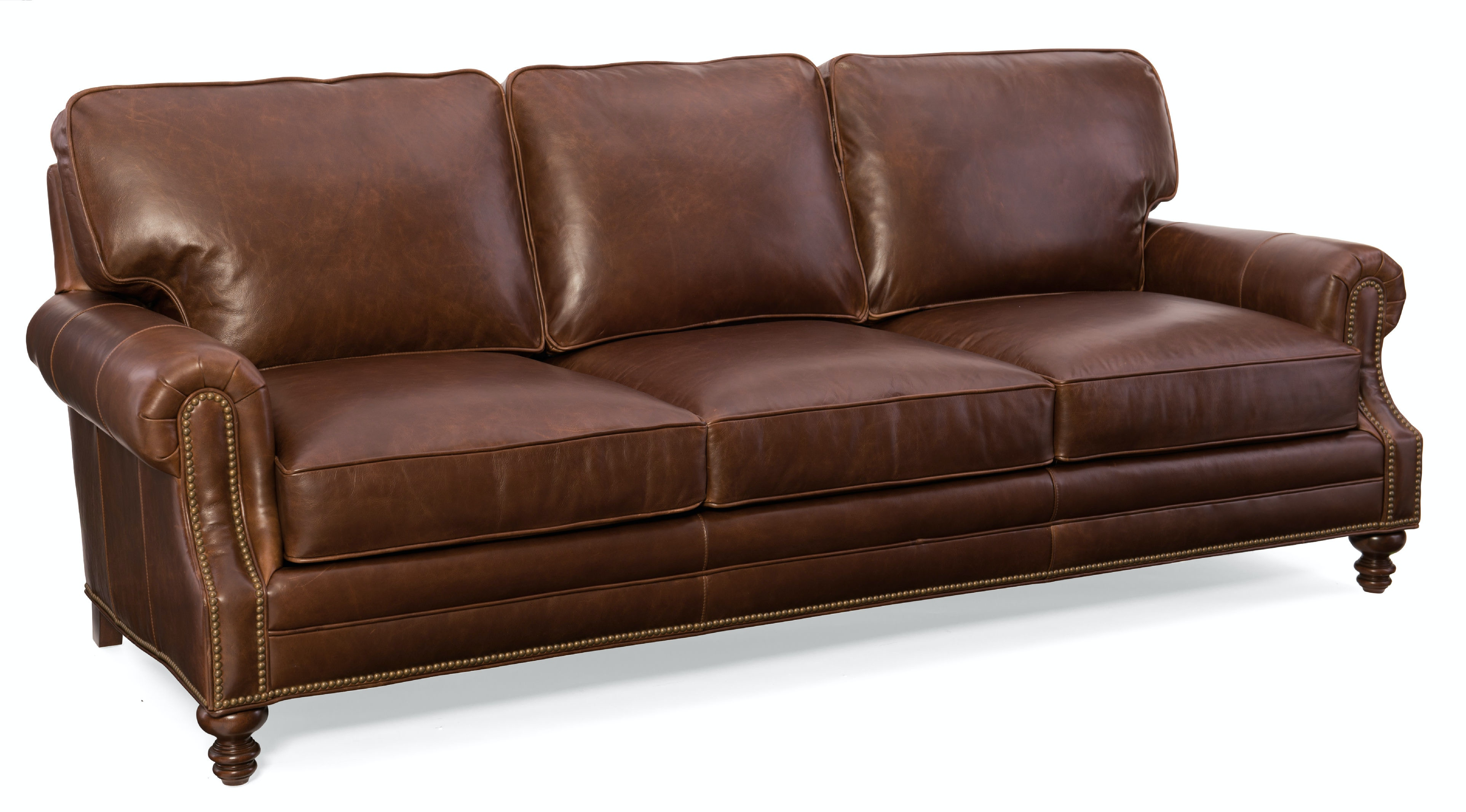 bradington young furniture aaron sofa