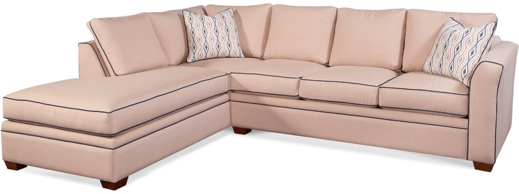 Fine Braxton Culler Living Room Furniture Adornment - Living Room ...