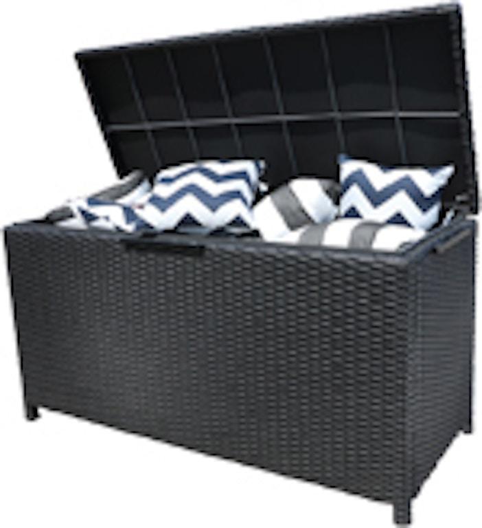 Brighton Patio Furniture.Cabanacoast Furniture 9337 Cabanacoast Outdoorpatio Brighton Cushion Box