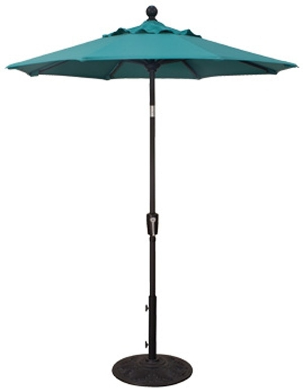 Patio Umbrella 6 Ft