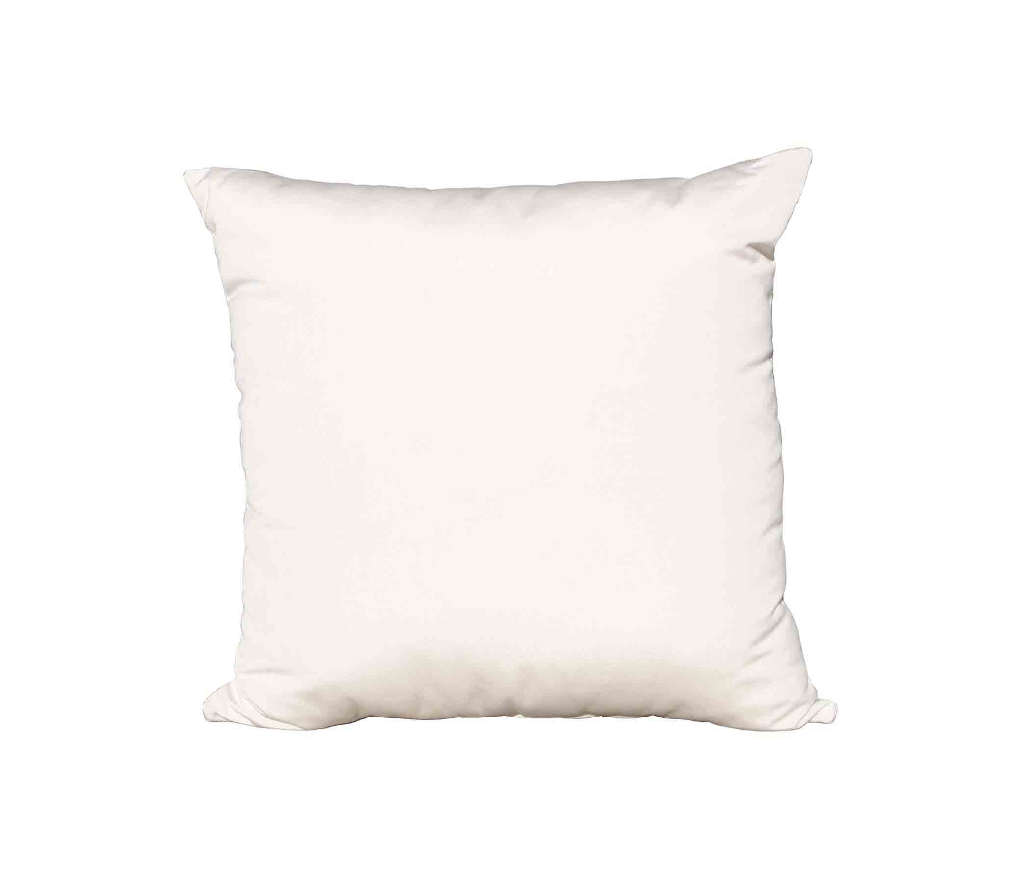 CabanaCoast Furniture Patio Furniture Cushions U0026 Outdoor Pillows : 20 X 20  Pillow CabanaCoast Furniture 202020