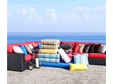 Cabanacoast Furniture Patio Furniture Cushions And Outdoor Pillows