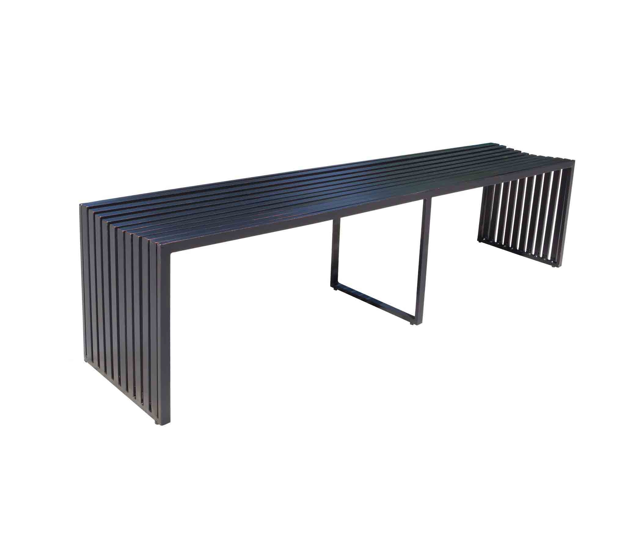 CabanaCoast Furniture Oasis 60 Dining Bench CabanaCoast Furniture 30118