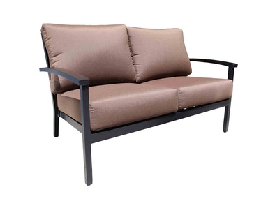 CabanaCoast Furniture Oasis Loveseat 30122