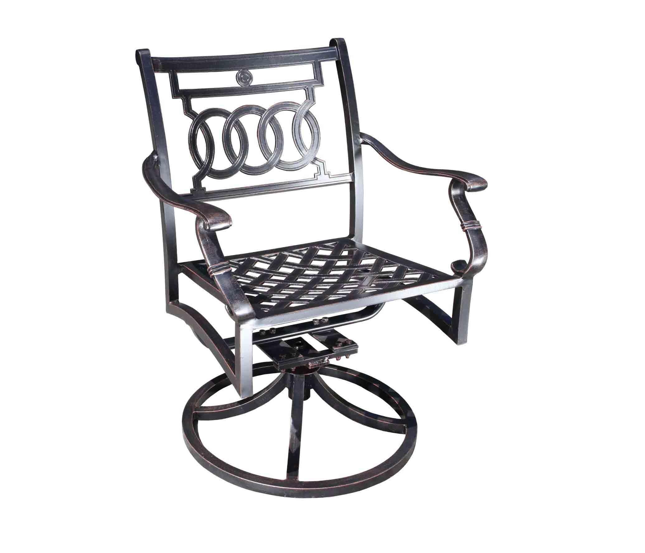 CabanaCoast Furniture 60024