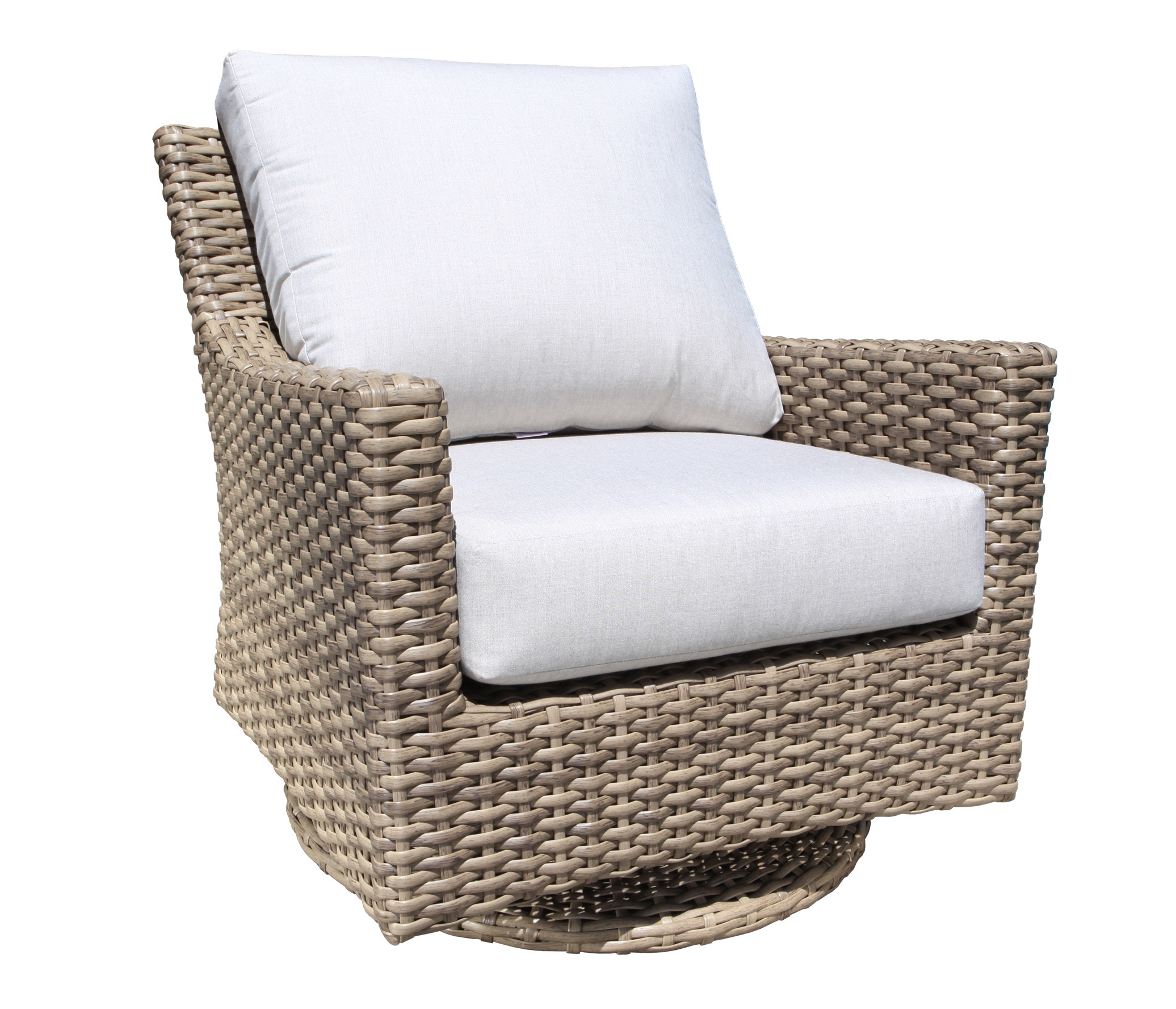 CabanaCoast Furniture 9382