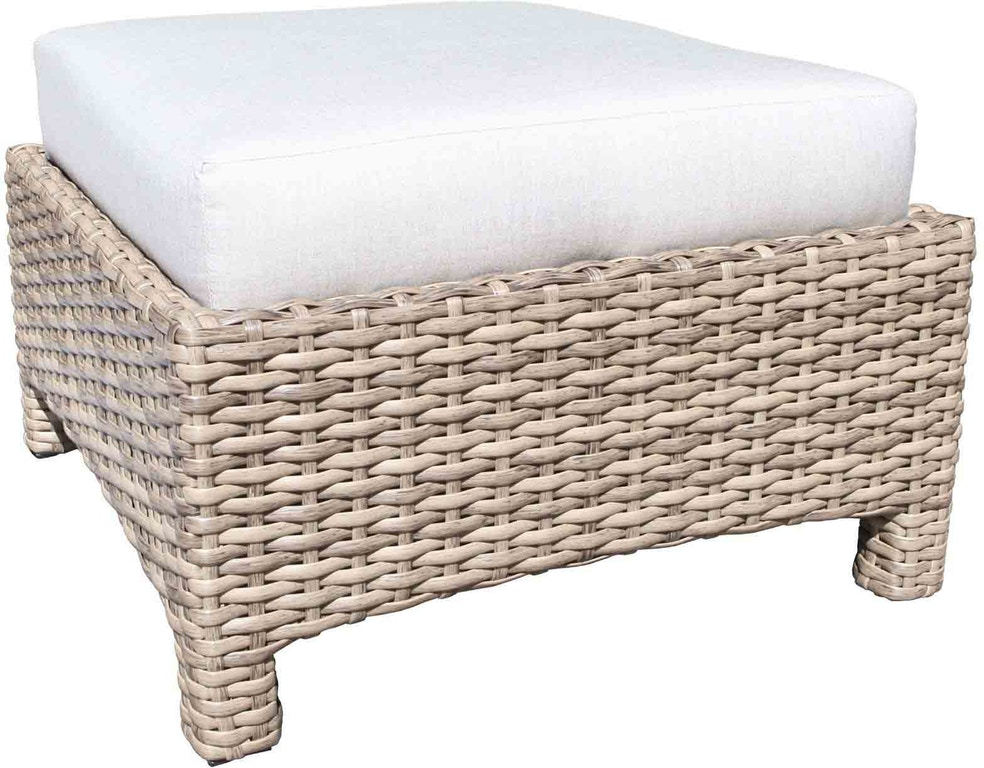 Cabanacoast Furniture Cabanacoast Furniture 9389
