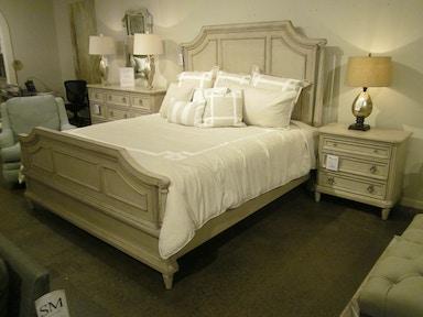 Pulaski Furniture Beds Good S Home Furnishings