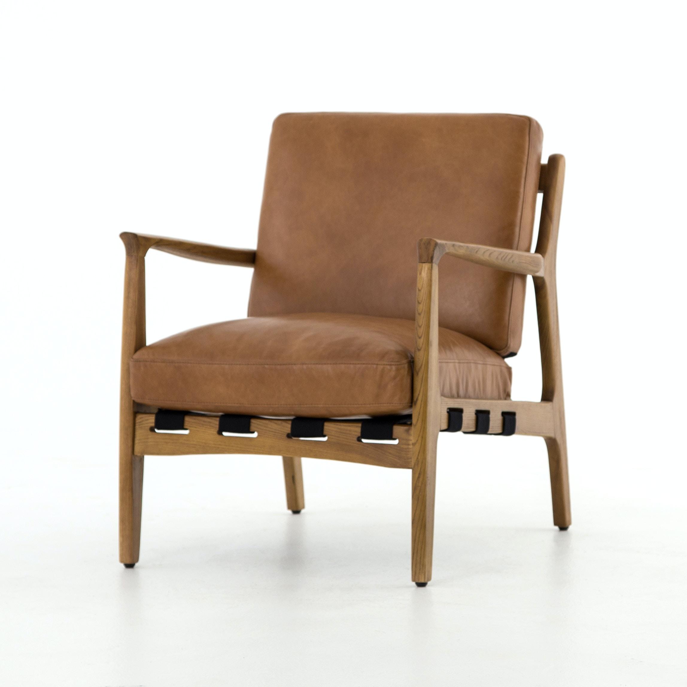 CBSH 004 102. Silas Chair