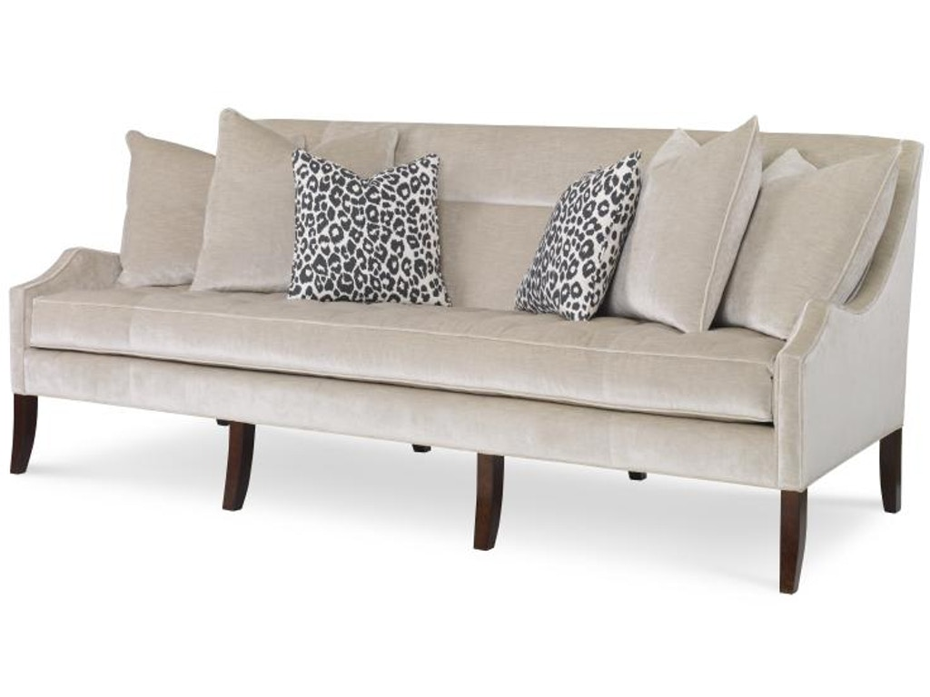 Century Furniture Living Room Century Signature Hope Sofa 22 2109g Goods Home Furnishings