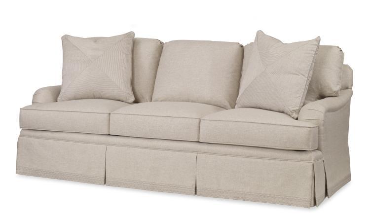 Century Furniture Walters Sofa Century 68 301