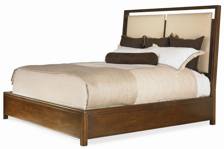 Century Furniture Chin Hua Goods Home Furnishings North Carolina
