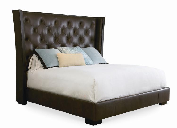 Century Furniture Mesa Goods Home Furnishings North Carolina