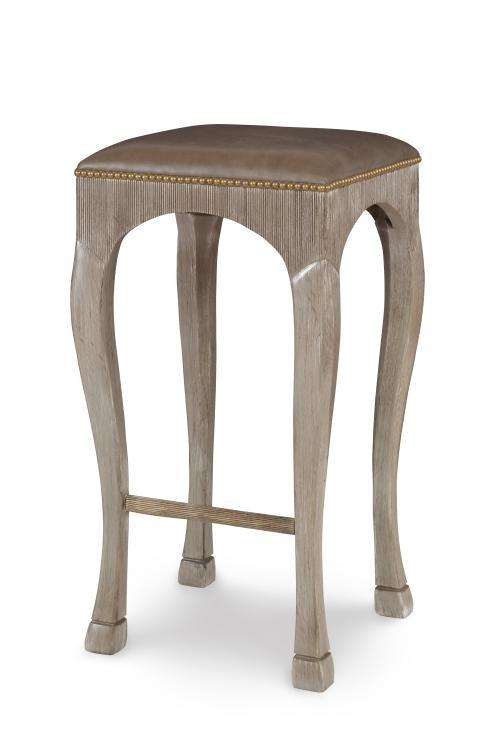 home entertainment furniture design galia. Exellent Home Entertainment Furniture Design Galia Century Thomas Obrien Upholstery Bar T