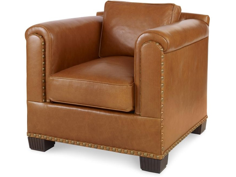 century furniture ae 11 1067 living room simone chair