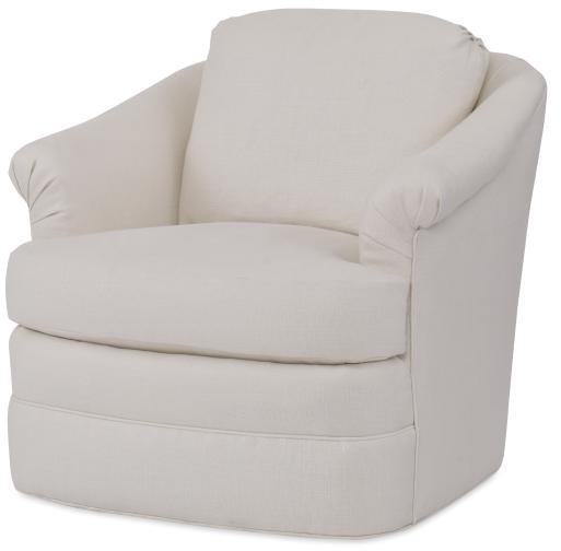 Meet Our Team  Designmaster Furniture