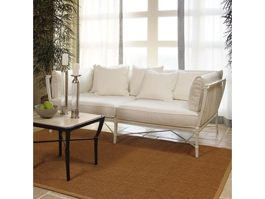 Century Furniture Andalusia Royal Daybed D12-43-9