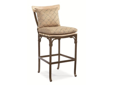 Century furniture d29 53 1 outdoorpatio maison jardin dining side chair - Maison jardin century furniture caen ...