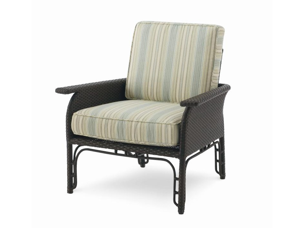 Century Furniture D31 12 Outdoorpatio Bunny Williams