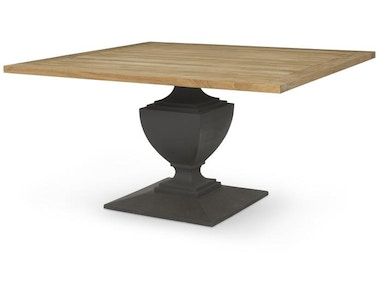 Century Furniture Candice Olson Outdoor Orion Pedestal Base D36-91B