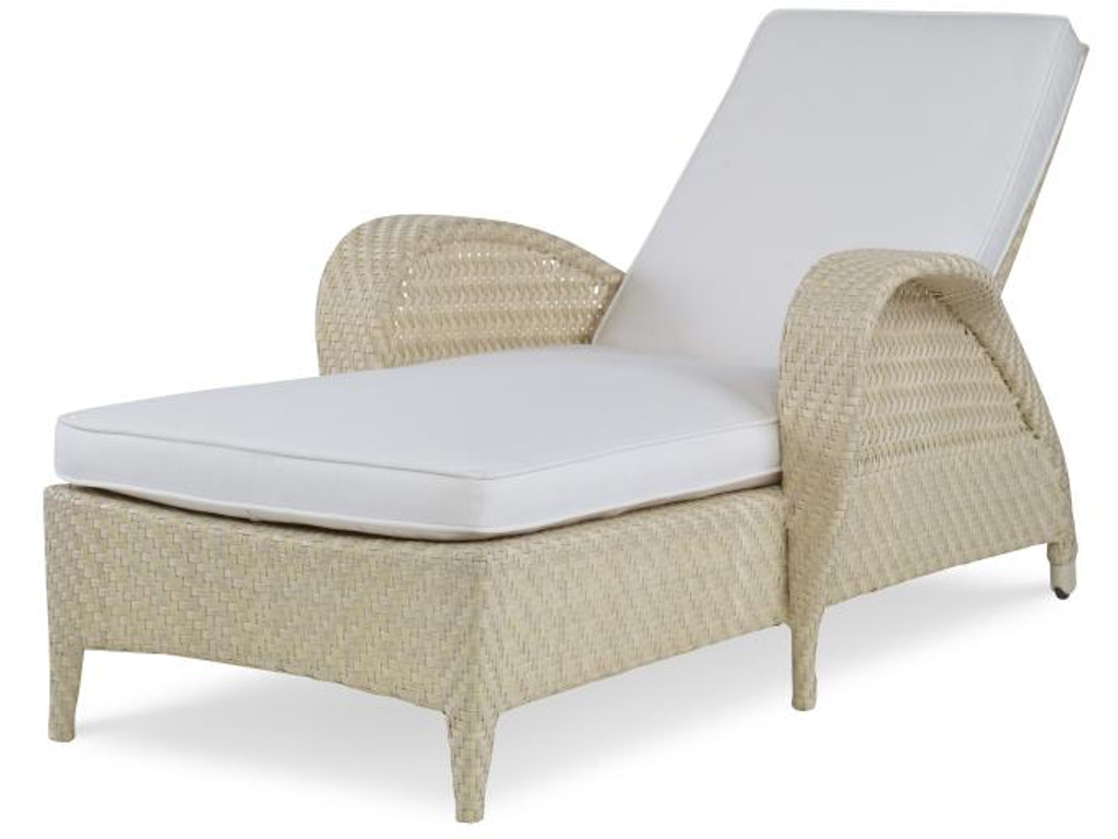 Century Furniture Living Room Palm Beach Chaise D38 70 Goods Home Furnishings North Carolina