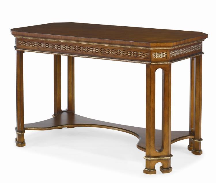 Century Furniture Charlotte Moss Baltimore Desk I29 763