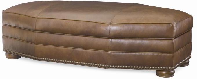 Menga Sofa and Loveseat  Ashley Furniture HomeStore