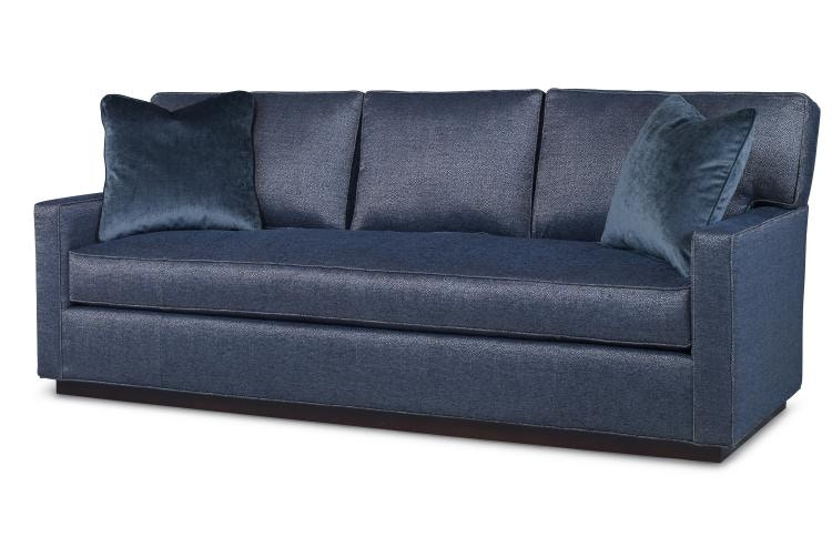 Century Furniture Cornerstone Sofa Century Ltd7600 2