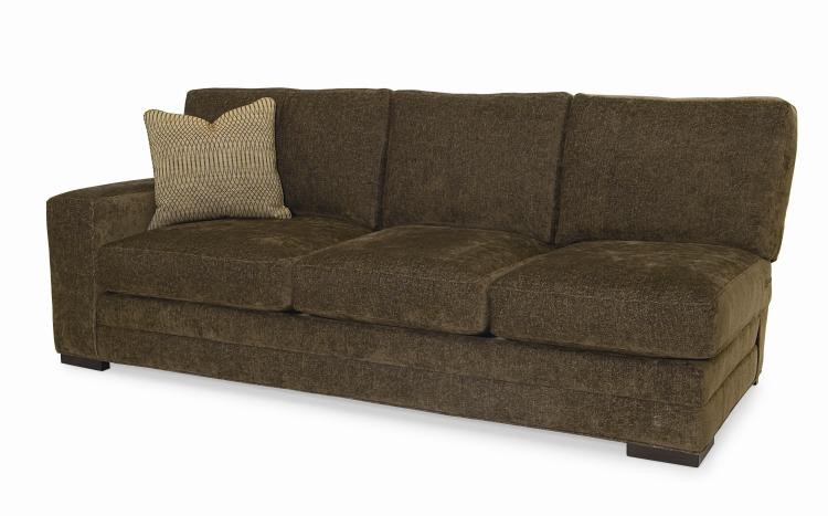 Attirant Century Furniture Cornerstone Laf Sofa Century Ltd7600 42