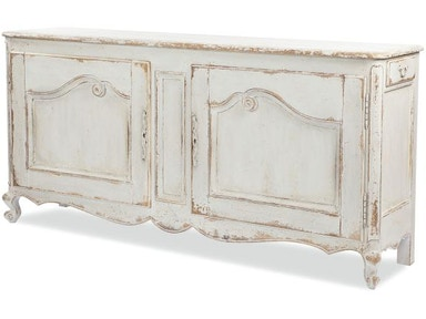 Century Furniture Archive Home and Monarch Madeline Sideboard Mn5553