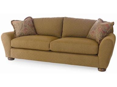 Sofas by bob timberlake furniture for Bob timberlake sectional sofa