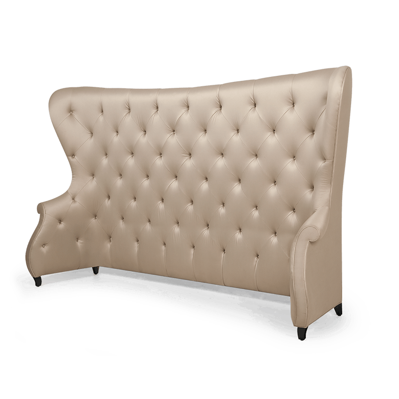 christopher guy furniture. Modren Guy Christopher Guy George V Headboard 200542 And Furniture