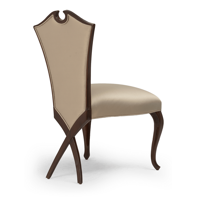 christopher guy furniture interior christopher guy arch 300002 dining room seating