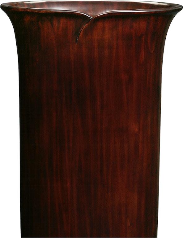 Christopher Guy 46 0119 Accessories Le Vase
