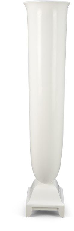 Christopher Guy 46 0134 Accessories Le Vase
