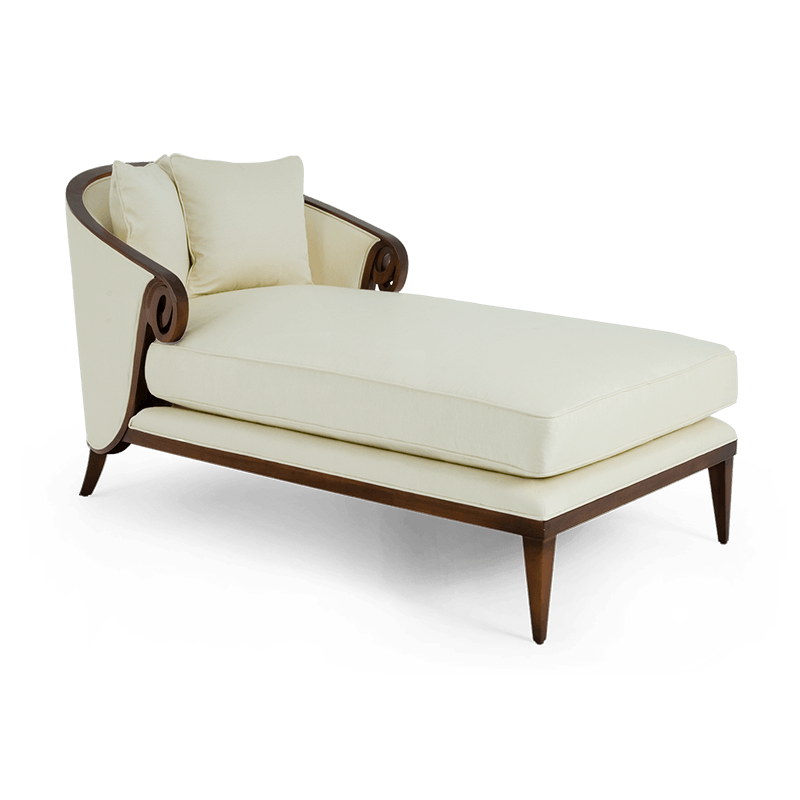 christopher guy furniture. Christopher Guy Biarritz 60-0108 Furniture