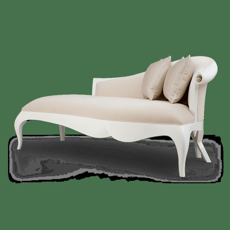 christopher guy furniture. Christopher Guy Sofia 60-0109 Furniture