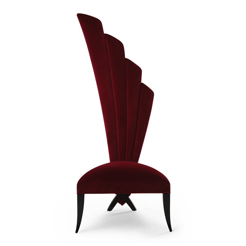 Home decor christopher guy furniture dining Rain Forest Christopher Guy Lucia Gauche 600233 Zebandhaniyacom Christopher Guy 600233 Living Room Lucia Gauche Seating