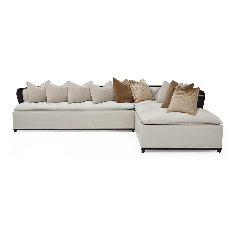 Christopher Furniture With Christopher Guy The Hepburn 600259 Living Room Seating