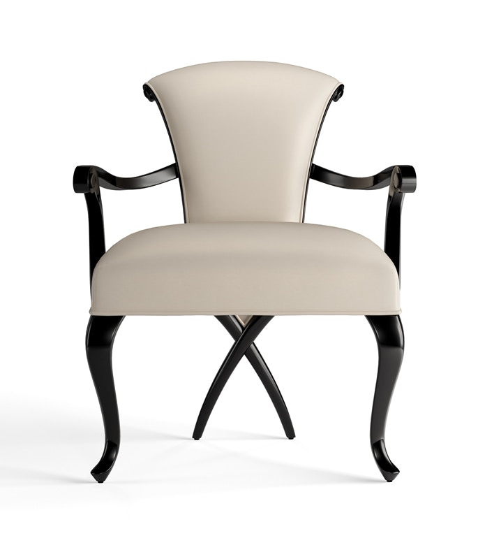 Chairs By Christopher Guy Furniture