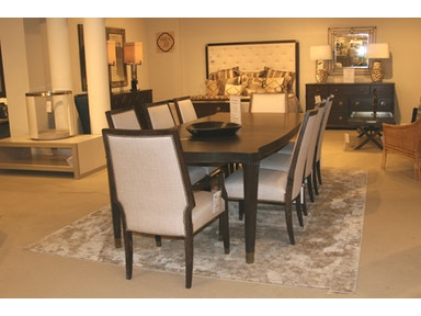 Kitchen Dining Room Tables Goods Home Furnishings