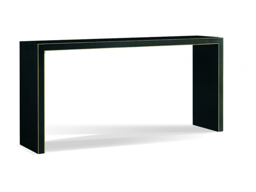 Cth sherrill 101 770 living room sonoma console table cth sherrill sonoma console table 101 770 geotapseo Choice Image