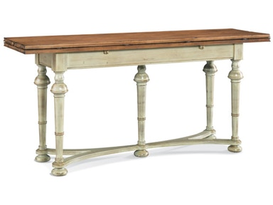 CTH-Sherrill Chatham Flip-top Console 540-750