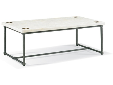 Cth Sherrill 965 886 Living Room Mallory Console Table