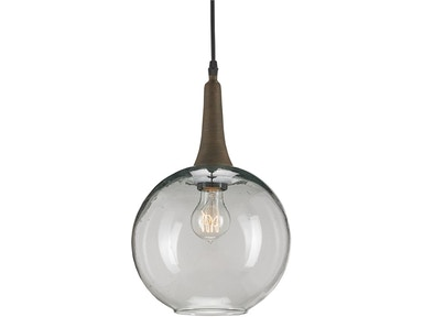 Lighting pendants goods home furnishings north carolina 9600 currey and co beckett pendant audiocablefo
