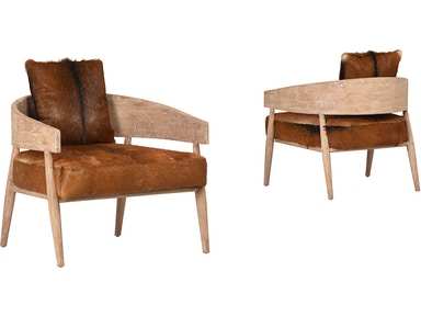 Living Room Chairs: Comfortable Accent Chairs for sale at ...