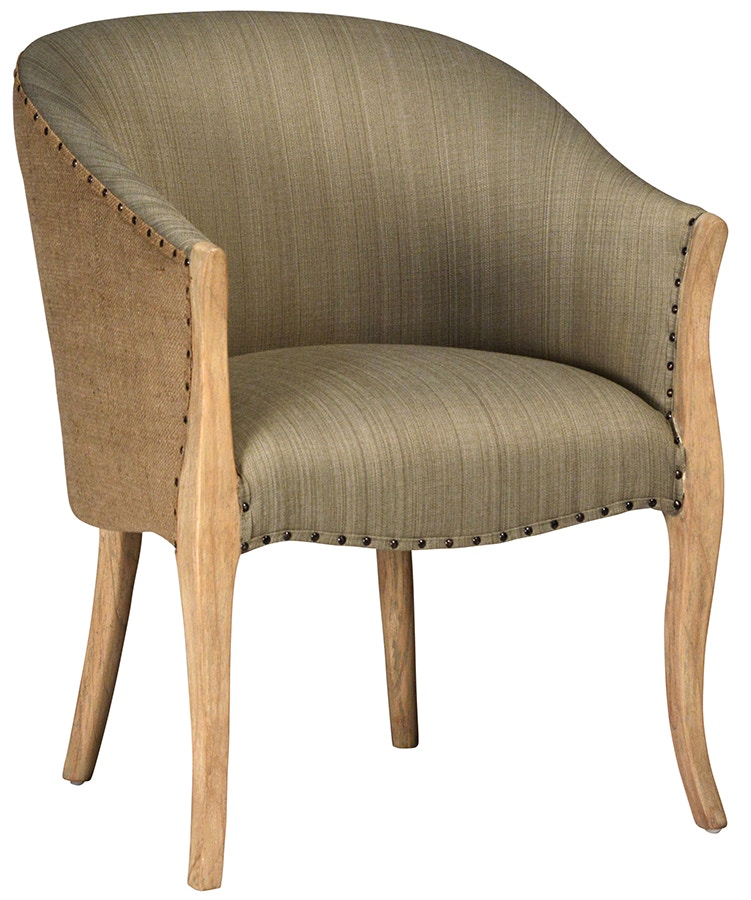 marshall chair. dovetail furniture marshall dining chair dov2380