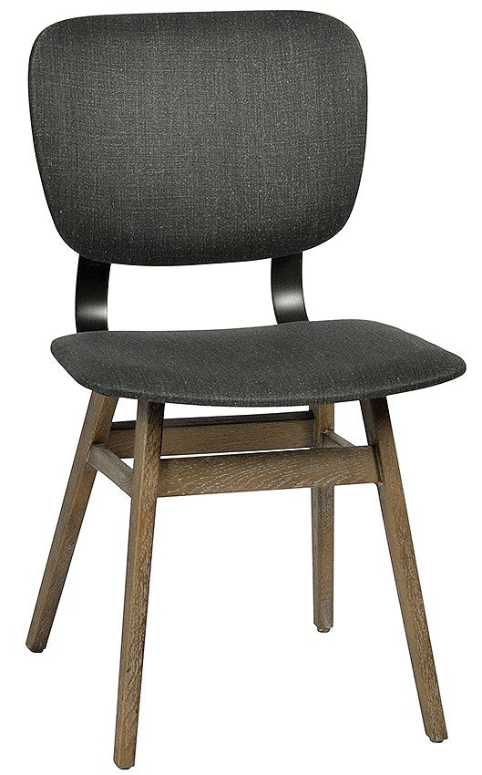 Dovetail Furniture Hallman Dining Chair DOV3422