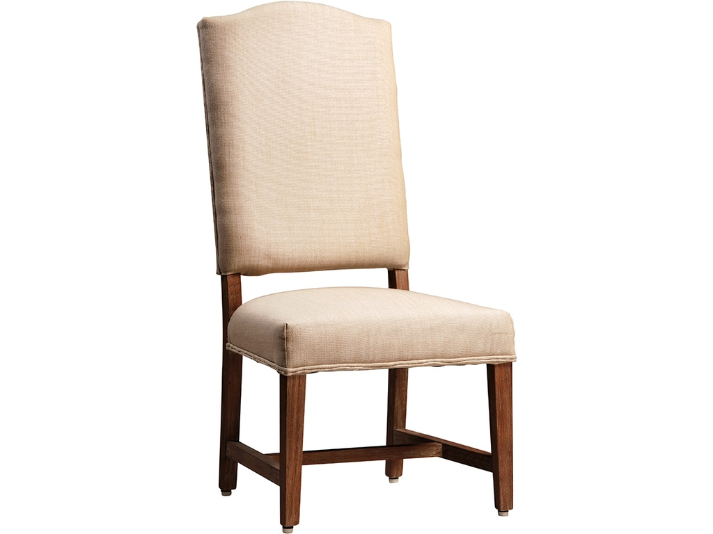 Dovetail furniture dining room bristol dining chair for Dovetail furniture
