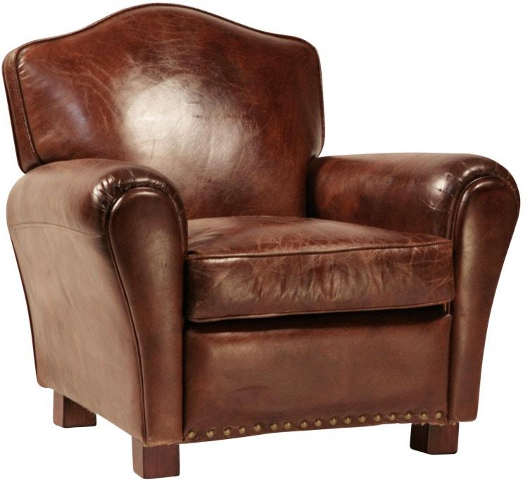Dovetail furniture dov1102 living room caldicott club for Dovetail furniture